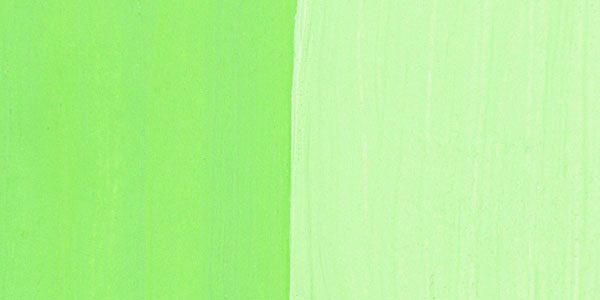 Light Green Paint Swatch House Beautiful