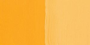 Middle Orange