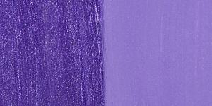 Metallic Violet