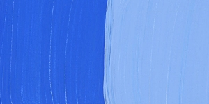 Ultramarine Primary