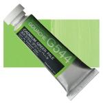 Cadmium Green Pale