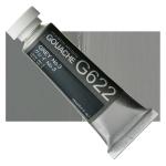 Gray 3