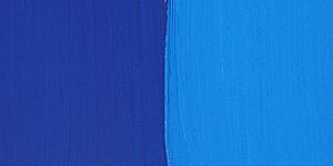 Katsura Blue