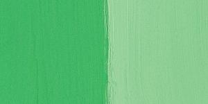 Brilliant Green Deep