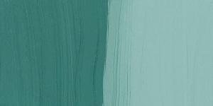 Cobalt Green Deep