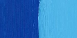Helio Blue