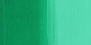 Helio Green Yellowish