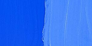 Ultramarine B Lue