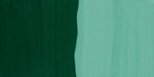 Light Green Deep