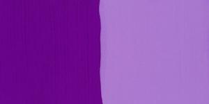 Persian Violet Deep