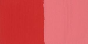 Red Vermilion