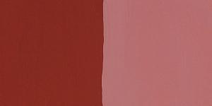 English Red
