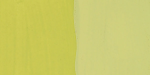 Greenish Yellow
