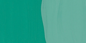 Turquoise Green