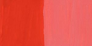 Cadmium Red Imitation