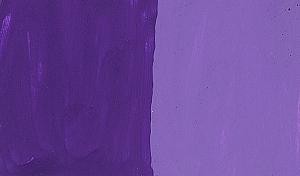 Cobalt Violet Imitation