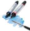 Winsor & Newton Watercolor Markers and Sets