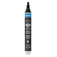 Testors Acrylic Paint Markers
