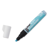Drawing Gum Marker