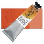 Cadmium Red Orange Hue