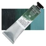 Cobalt Green Deep Hue