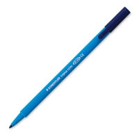 Triplus Color Pen