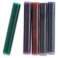 Sheaffer Scrip Ink Cartridges