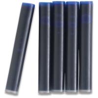 Ink Cartridges, Blue