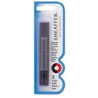Ink Cartridges, Purple