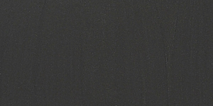 Halftone Black