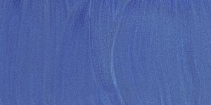 Shiva Blue Deep Phthalo