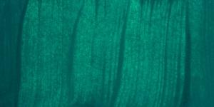 Shiva Green Phthalo