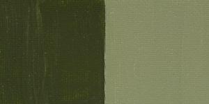 Alfama Green
