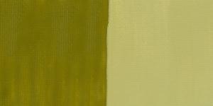 Kotinos Green