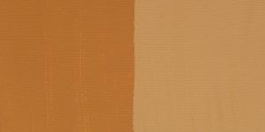Sienna Orange