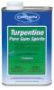 Crown Pure Gum Turpentine