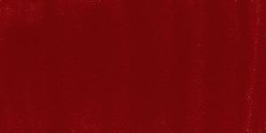 Kool Crimson