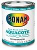 Ronan Aquacote Bulletin Enamels