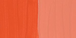 Meduim Orange