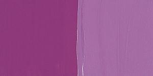 Process Purple