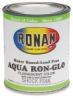 Ronan Aquacote Fluorescent Bulletin Enamels