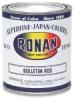Ronan Superfine Japan Colors