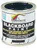 Rainbow Blackboard Paint
