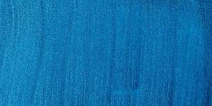 Blue Metal Flake
