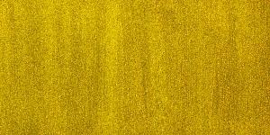 Gold Metal Flake