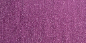 Purple Metal Flake