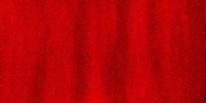 Red Metal Flake