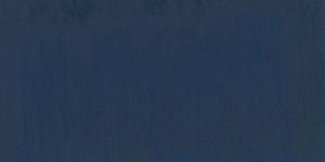 Flat Sea Blue