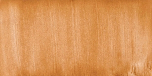 Natl Wood
