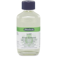 Schmincke Varnish Remover, 200 ml